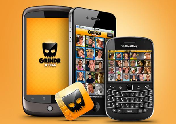5 nejlepších aplikací pro seznamovací iphone datování webové stránky tampa