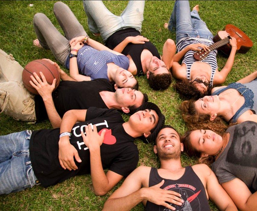 Dospívající videa lesbo