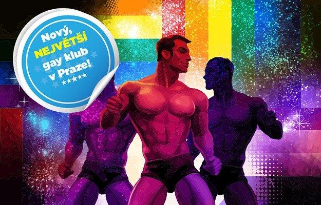 slavné homosexuální seznamky bývalý chlápek naproti mně