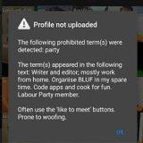 gay seznamka app app jehovahův svědek z roku, který není svědkem