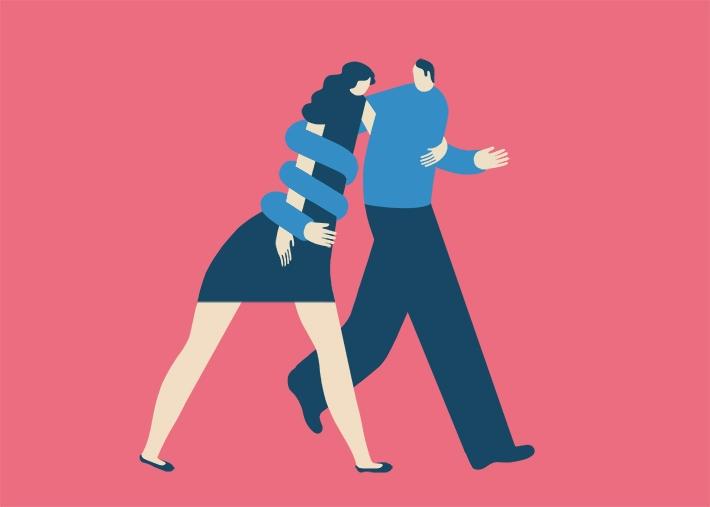 Co vědět, když chodíš s latino mužem