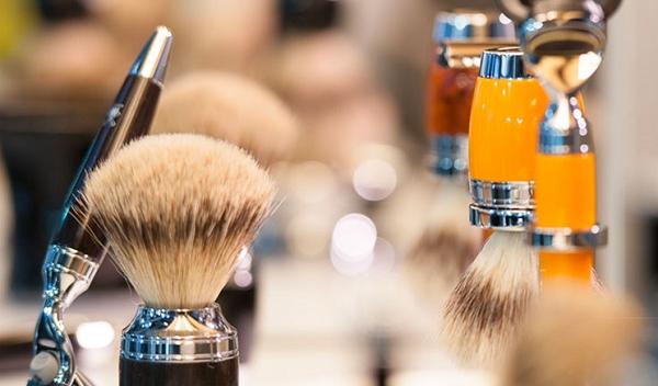 Vyhrajte luxusní sadu na holení Mühle Rytmo Ash Wood v hodnotě 2 415 Kč!  366fda8340