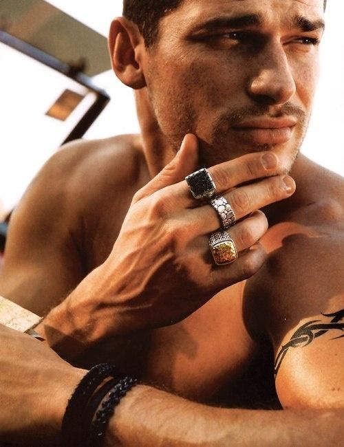 Pruvodce Prsten Jako Symbol Co Naznacujete Nosenim Konkretnich